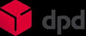 DPD Standardversand